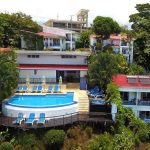 Hostel Paling Keren