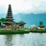 Wisata Bedugul Bali