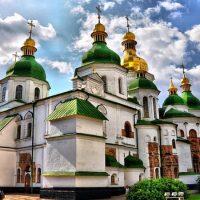 10 Tempat Wisata Paling Hits di Rusia