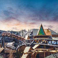 6 Taman Hiburan Paling Hits di Jerman