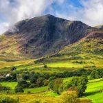 7 Tempat Wisata Paling Hits di Wales